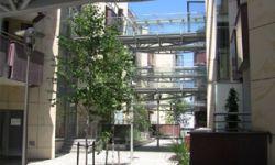 SJM DEVELOPMENT WROCŁAW u. Krawiecka budynek hotelowo-apartamentowy