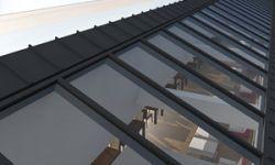 przebudowa budynku Esplanada w Szklarskiej Porębie