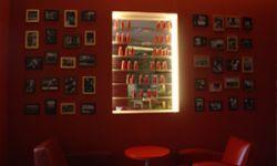 restauracja Vapiano we Wrocławiu